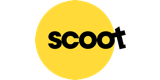 Tiket Pesawat SCOOT